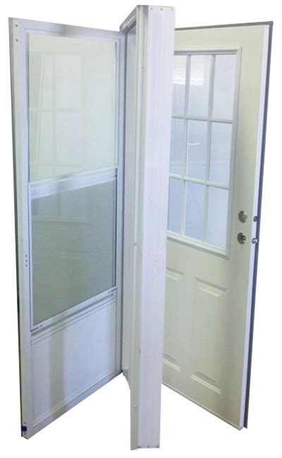 mobile home exterior doors 34x78 cottage door rh for mobile home manufactured housing