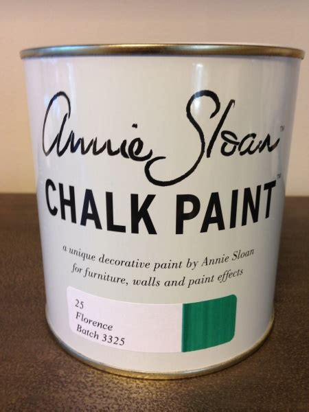 chalkboard paint norge florence chalk paint tm anniesloan cartofflene norge