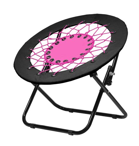 Pink And Black Bungee Chair by Furniture Interesting Target Bungee Chair For Comfy