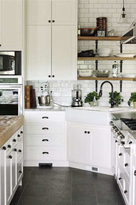 small black and white kitchen ideas black hardware kitchen cabinet ideas the inspired room