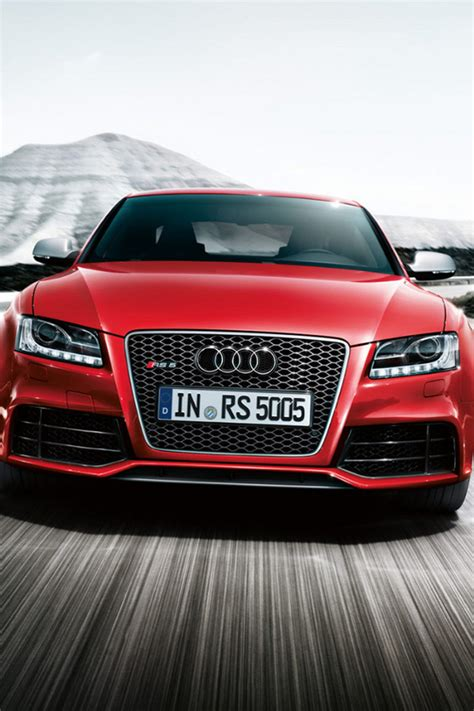Car Wallpaper For Your Phone by Rdd Audi Car Iphone 4 Wallpapers 640x960 Hd Wallpapers For