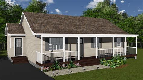 house plans with porches modular home floor plans with front porch