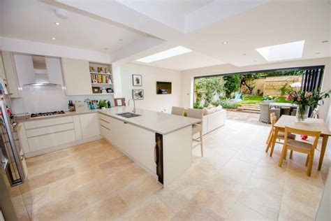 kitchens extensions designs best 25 extension ideas on extension