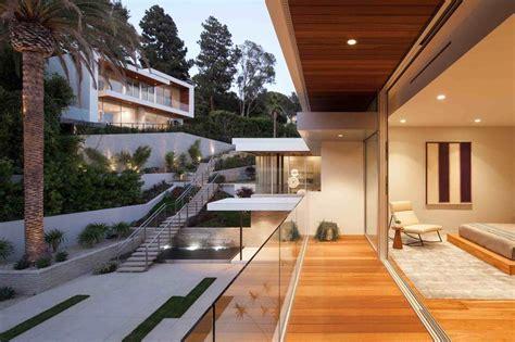 Cool Lighting For Room by Ultramodern Hillside Los Angeles Jet Set Estate