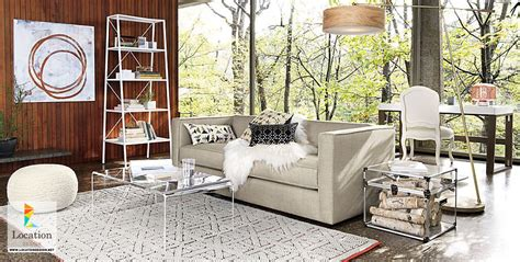 interior designs for a relaxing home interior designs for a relaxing home location design net