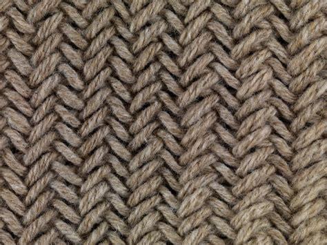 knit herringbone stitch herringbone stitch i m bringing knitting back