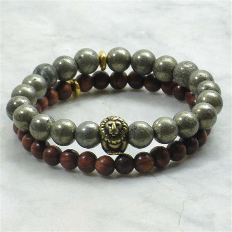 bracelets for jewelry regal bracelets for pyrite mala mala