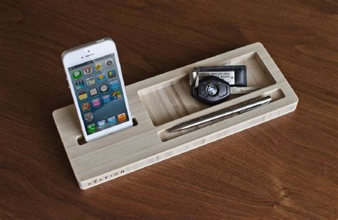 desk caddy for classic station desk caddy for your phone and