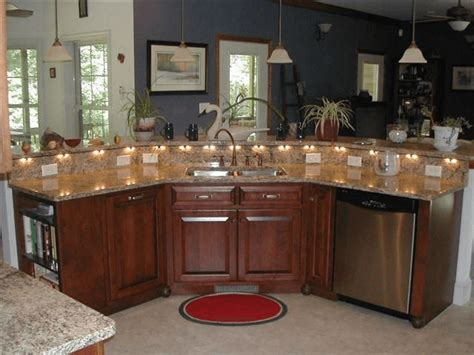kitchen islands with sink and seating kitchen island designs with sink and dishwasher kitchen