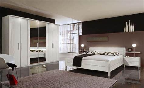 stanley mirrored closet doors installing mirrored closet doors elliott spour house