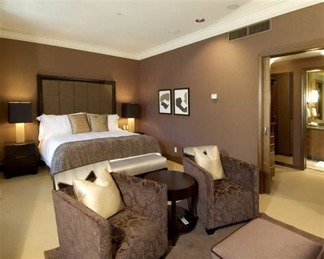 paint colors for mens bedroom contemporary bedroom color beautiful homes design