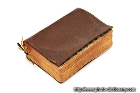 picture book definition ancient book photo picture definition at photo