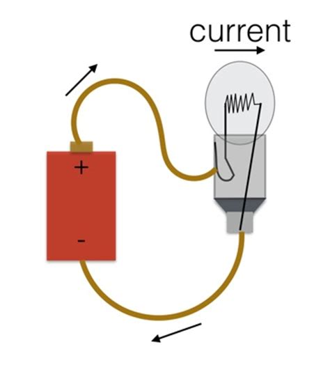 how to wire lights to a battery are lights in series or parallel wired