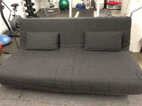 ikea beddinge hack 17 best ideas about ikea futon on small futon