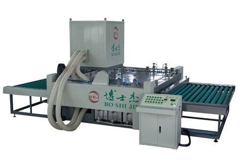 glass machine glass washing machine q25 china glass washer glass