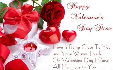 for valentines 100 s day wishes 2018 wishes for
