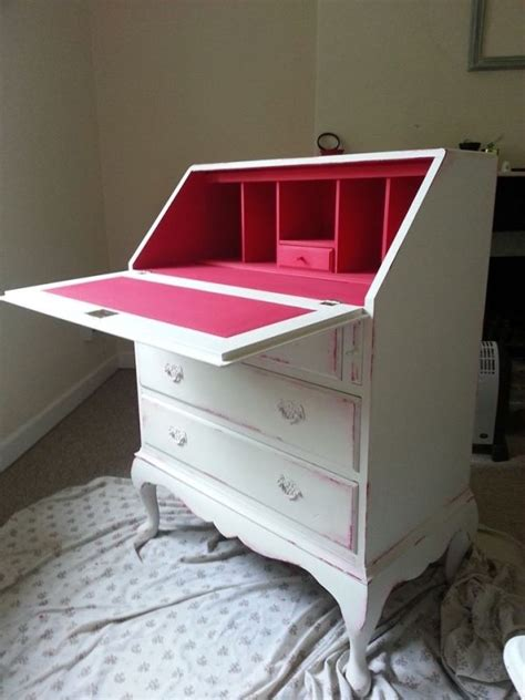 chalk paint executive desk best 25 desks ideas on space saving