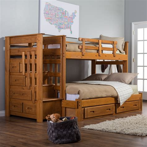 woodworking plans bunk beds woodworking plans bunk bed stairs