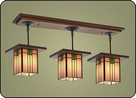mission style lighting fixtures craftsman style light fixtures 507 mission studio