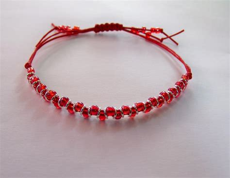 seed bead projects you to see seed bead friendship bracelet by maddies