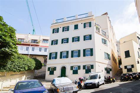 houses for sale in gibraltar mulberry real estate property gibraltar gibraltar