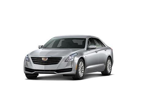 Cadillac Dealer Nashville Tn by New Used Cadillac Dealer In Nashville Tn Murfreesboro