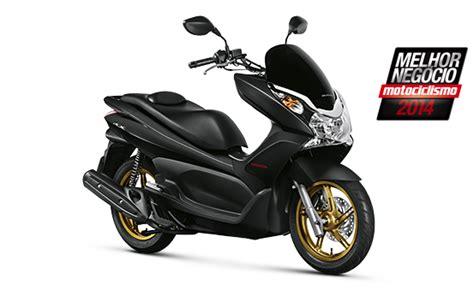 Pcx 2018 Consorcio by Cons 243 Rcio Honda Pcx Em 70 Parcelas Sem Juros Cons 243 Rcio