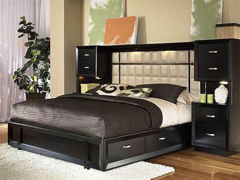 bedroom furniture storage solutions storage platform bed at gowfb ca bedroom