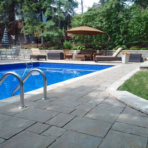 patio furniture ct creating the pool patio area unilock