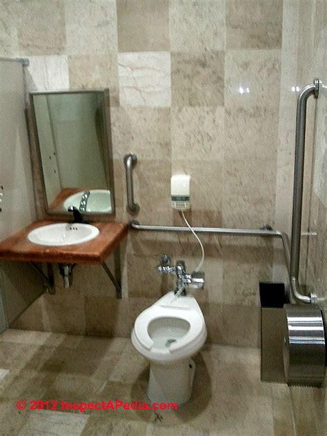 accessible bathroom design accessible bath design accessible bathroom design