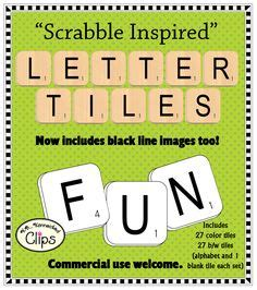 scrabble word finder 14 letters 1000 images about kb konnected on