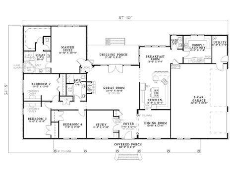 building plan maker design your own house floor plan