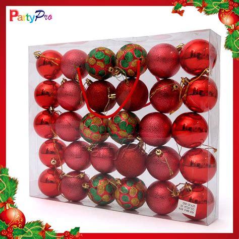 plastic decorations wholesale sale clear plastic ornaments