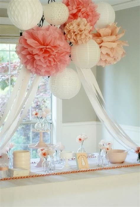 must decorations trending bridal shower decorations must haves 2013 and 2014