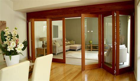 bi folding glass doors exterior homeofficedecoration bi folding doors exterior
