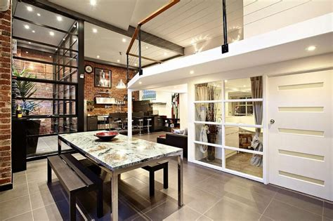 home interior warehouse warehouse conversion archives homedsgn