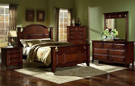 bedroom furniture reviews cal king bedroom furniture bedroom furniture reviews