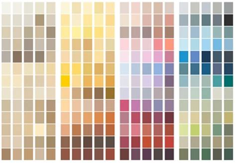 home depot paint manufacturers we specialize in helping you with the colors for your project