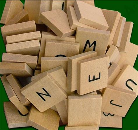 scrabble blocks wooden blocks scrabble tiles wood crafts shapes turnings