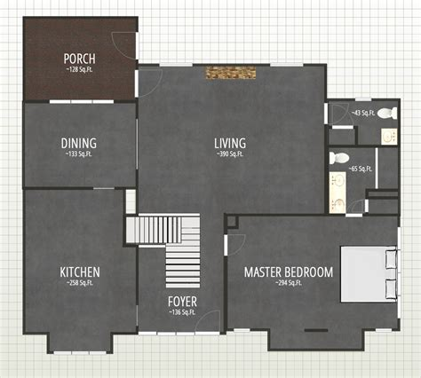 autodesk floor plan software free floor plan software homestyler best free home