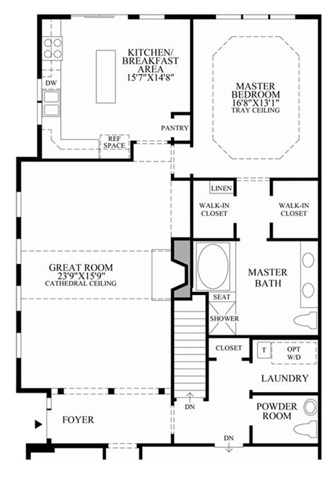 design your own restaurant floor plan 100 design your own restaurant floor plan floor