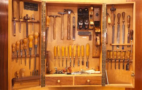 woodworking show 2014 the woodworking shows 2014 is in baltimore this weekend
