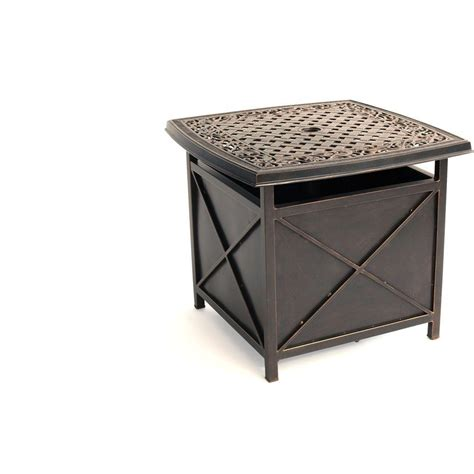 patio umbrellas stands white patio umbrella stands bases patio umbrellas