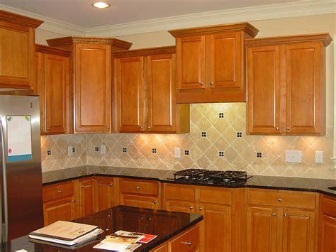 paint colors for metal kitchen cabinets kitchen amazing kitchen design concepts modern ideas