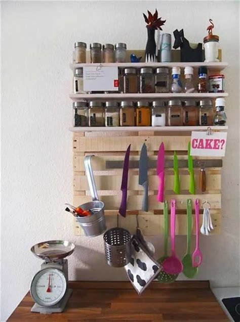 kitchen craft projects best 30 diy projects your kitchen space 29 diy home
