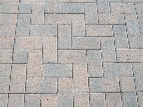 patio paver patterns patio pavers patterns paver patterns the top 5 patio