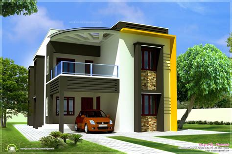 best new home designs best 200 square meters houses search modern