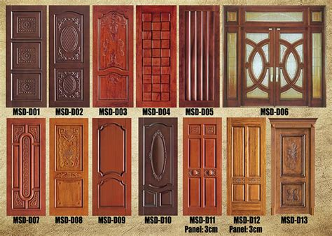 door designs for indian homes simple teak wood single door designs for indian homes