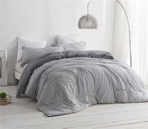 room bedding sets xl room bedding sets xl tempo xl comforter