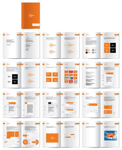 design layout layout design annual report designer designs